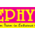 Zephyr%20Entrance%20Coaching%20Ayurveda%20College