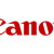 canon-dealers-showroom-thiruvananthapuram