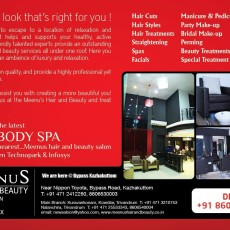 meenus-hairbeauty-salon-parlor-trivandrum