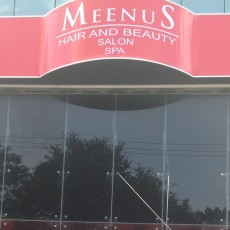 meenus-hairbeauty-salon-spa-kazhakoottam