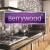 berrywood-modular-kitchen-interiors-ulloor