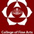 college-of-fine-arts-palayam-trivandrum