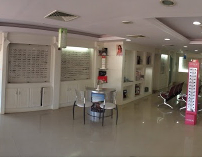 devi-optical-showroom-varkala