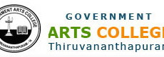government-arts-college-thycaud-trivandrum