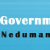 government-college-nedumangad