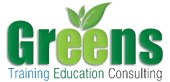 greens-educational-consultants-pattom