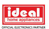 ideal-home-appliances-ulloor