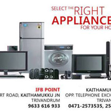ideal-homeappliances-ulloor-thiruvananthapuram.jpg