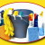 karthika-agency-cleaning-systems-vizhinjam