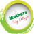 mothers-veg-plaza-bakeryjunction