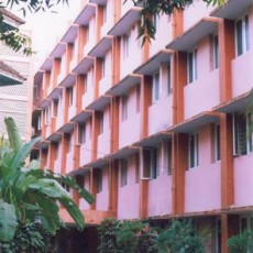 nss-working-womens-hostel-perunthanni.jpg