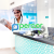 peroor-medical-centre-hospital-trivandrum