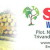 skp-wood-industries-kochuveli