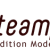 steampot-restaurant-pattom