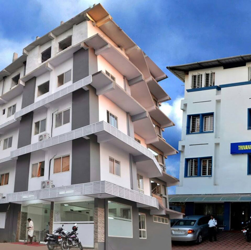 trivandrum-surgical-centre-hostpital-kulathoor