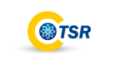 tsr-chemistry-tuition-centre-poojappura