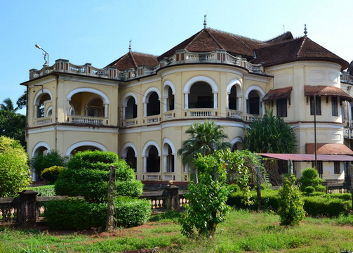 kerala-agriculture-college-vellayani