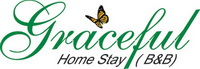 graceful-homestay-kumarapuram-trivandrum