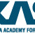 kerala-academy-for-skills-excellence-vazhuthacaud