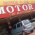motor-plaza-car-accessories-sreekaryam