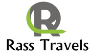 rass-tours-travels-dpi-junction
