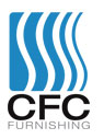 cfc-furnishing-karamana-trivandrum