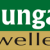 chungath-jewellery-ayurveda-college-junction