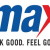 max-fashion-mg-road-trivandrum