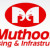 muthoot-housing-infrastructure-vazhuthacaud