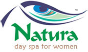natura-day-spa-women-kochar-road-jagathy