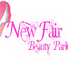 newfair-beauty-parlour-thirumala-trivandrum