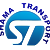 shama-transport-aristo-junction-thampanoor