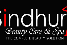sindhur-beauty-care-spa-kazhakootam