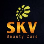 skv-beauty-care-nedumangad