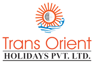 trans-orient-holidays-kovalam