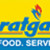 brs-bharat-gas-agency-palode-trivandrum