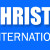 christ-nagar-international-school-kowdiar-trivandrum