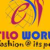 estilo-world-railway-colony-poojappura