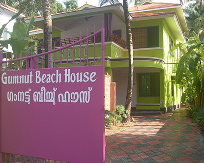 gumnut-beach-house-homestay-varkala