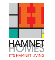 hamnet-builders-developers-sasthamangalam