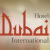 hotel-dubai-international-press-road