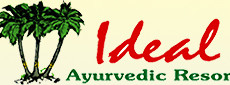 ideal-ayurvedic-resort-kovalam-trivandrum