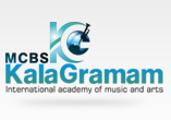 mcbs-kalagramam-music-arts-pattom