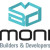 moni-builders-developers-nettayam