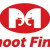 muthoot-fincorp-punnen-road-trivandrum