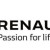 renault-dealer-showroom-trivandrum