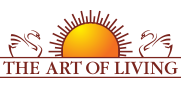 the-art-of-living-maruthankuzhy-trivandrum