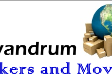 trivandrum-packers-movers
