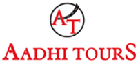 aadhi-tours-travels-thycaud-trivandrum