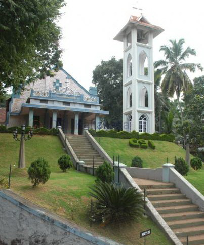 csi-church-kattakada-thiruvananthapuram
